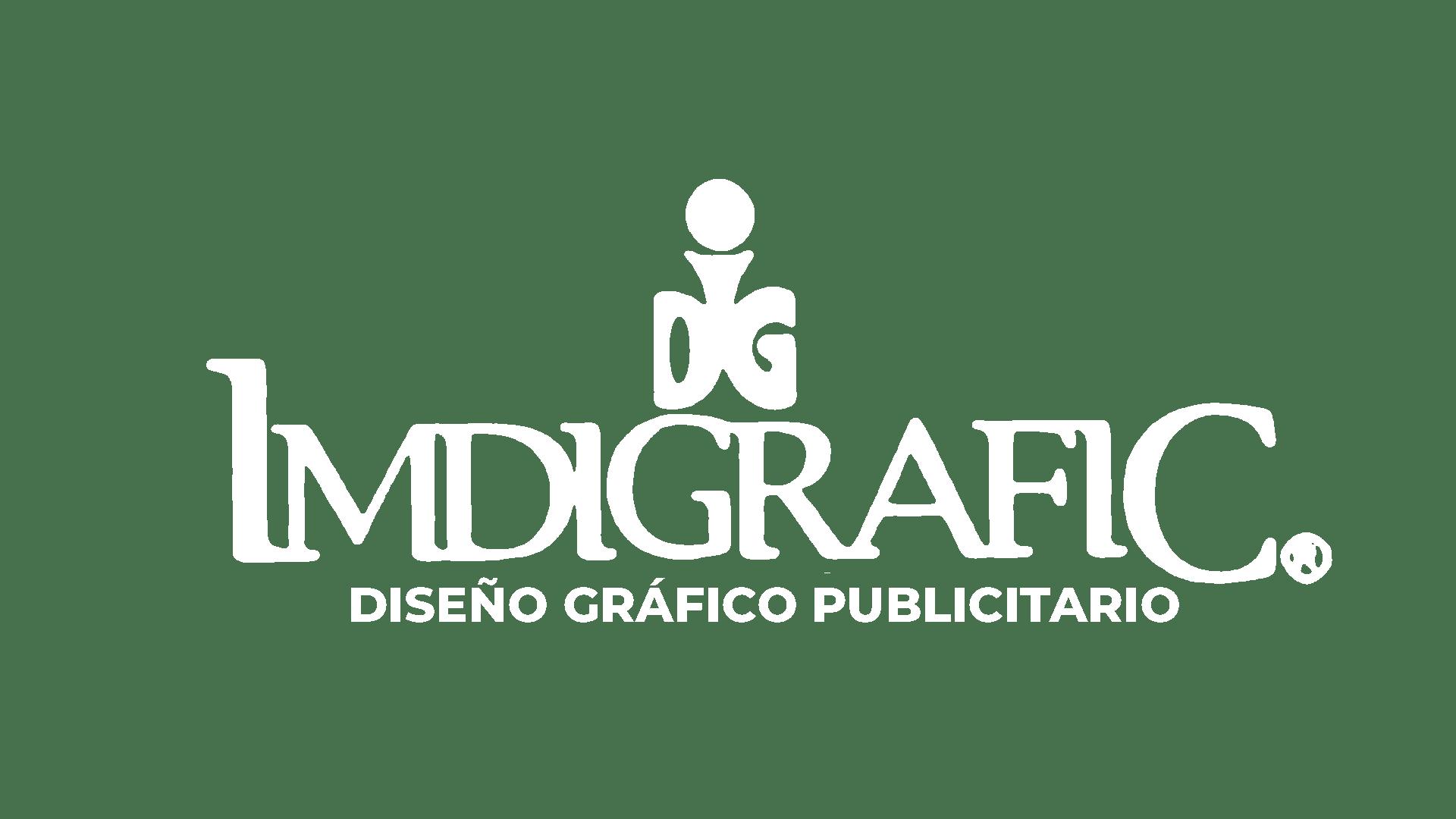 IMDIGRAFIC